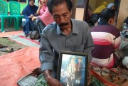 Korban Begal Tewas di Lumajang sebenarnya Hindari Pulang Malam