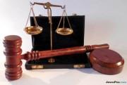 Ssst… PA Probolinggo Butuh Tambahan 10 Hakim