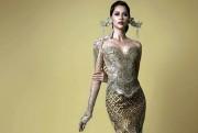 Putri Indonesia Bakal Tampilkan Repro Batik Kuno Kota Probolinggo