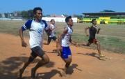 Gara-Gara Cidera Kaki, Dua Atlet Ini Tak Beruntung di Ajang Popnas Jawa Tengah