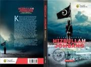 Langganan Koran Jawa Pos, Gratis Buku Jejak Laskar Hizbullah Jombang