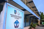 Pihak Yayasan Lepas Tangan Terkait Ijazah Lulusan SMK Al Zoemar