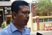 Polisi Segera Panggil Ketua DPRD dan Anggota yang Melapor