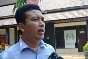 Polres Jombang Janji Usut Tuntas Penyelidikan DD untuk Pelatihan