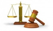 Pengusutan Kasus KUR Fiktif Bank Jatim Naik Jadi Penyidikan