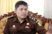 Penyidikan KUR Fiktif Bank Jatim, Kejaksaan Keluarkan Surat Panggilan