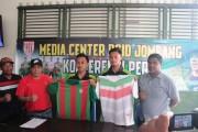 PSID Tambah Dua Amunisi Jelang Babak Pendahuluan II Liga 3 Nasional