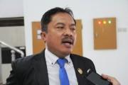 Joko Triono Mengaku Siap Penuhi Panggilan Polres Jombang