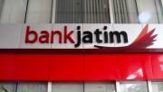 Penyidikan Kasus KUR Bank Jatim, 10 Saksi Bakal Dipanggil