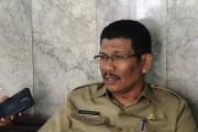 Peserta Lolos Minim, Formasi CPNS Pemkab Jombang Terancam Kosong