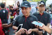 Penetapan DPT Pemilu Mundur, KPU Jombang Tunggu Coklit Ulang
