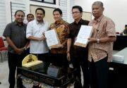Bangkitkan Kejayaan Perbenihan Jombang