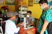59 Warga Jombang Derita Penyakit Kusta, Merata di 21 Kecamatan