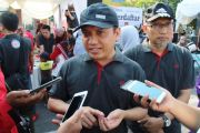 Belum Ada Keputusan KPU RI, DPT di Jombang Berpotensi Revisi Ulang