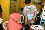 Stigma Negatif Jadi Hambatan Pemberantasan Kusta di Jombang