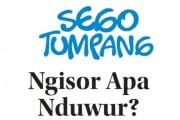 Ngisor Apa Nduwur?