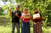 Desa-Desa Pemenang dalam Anugerah Desa 2018 (4)