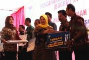 Desa-Desa Pemenang dalam Anugerah Desa 2018 (8)