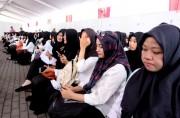 Tes CPNS Kediri: Daerah Lain Juga Jeblok