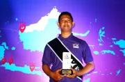 Para Pemenang Pemuda Inspiratif Audisi Kediri (1)