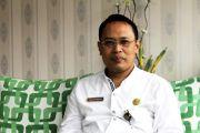 Kasus Bocah Lumpuh: Dinkes Sebut Tak Terkait Imunisasi Rubella