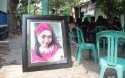 Sebelum Dihabisi, Perempuan yang Tewas Terbakar di Blora Disetubuhi