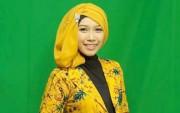 Dulu Freelance, Kini Bisnis Wedding Organizer
