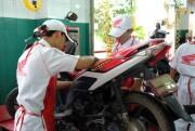 Jangan Lewatkan! Astra Motor Tawarkan Promo Jasa Servis Rp 7.300