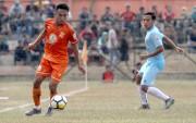 Jalani Laga Pamungkas Liga 2, PSIR Rembang Turunkan Full Team
