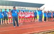 Masuk Babak Final Piala Soeratin U-17, Persipa Jr Disambut Bak Juara