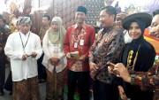 Dinas PMD Kudus Sabet Juara II Temu Karya Nasional di Bali