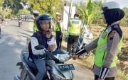 Bisa Ditiru, Samsat Gandeng Perangkat Desa untuk Kejar Setoran