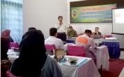 Industri Menengah Kabupaten Pati Incar Pasar Ekspor