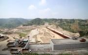 Bendungan Logung Jadi Objek Wisata, Juga Pembangkit Listrik