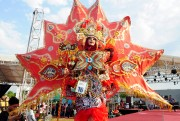 Jangan Lewatkan! 300 Peserta Bakal Bersaing di Metamorfoza Batik