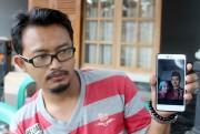 Dompet Empat Penumpang Korban Lion Air JT610 Warga Pati Ditemukan
