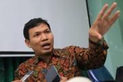 KPK Rekom 8 Penawar Virus Korupsi ke Pemkot Madiun