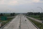 Kecelakaan di Tol, Pemilik Kendaraan Wajib Ganti Kerusakan Infrastrukt