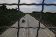 Proyek Tol Kelar, Usaha Tambang Terancam Gulung Tikar