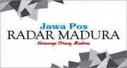 Puisi Madura Rahem*