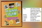 Sumbangan Islam untuk Peradaban Dunia