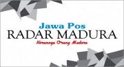Puisi Madura Moh. Dasuki*