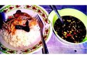 Nasi Kotep Bertahan sejak Era 60-an