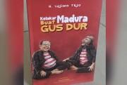 HumorPertemuan Orang Madura dengan Gus Dur
