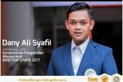 Membangun Etos Kerja Pemuda