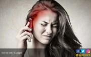 Enam Cara Melindungi Diri dari Radiasi Elektromagnetik