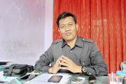 Madura Awards Momentum Pemkab Tingkatkan Pelayanan