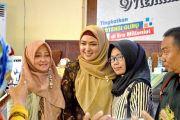 Madura Awards Penyemangat untuk Bekerja Lebih Baik