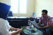 KPU Butuh 36 Anggota PPK Tambahan