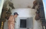 Sumber Air Djoebel, Suplai Minum Warga di Tiga Kota